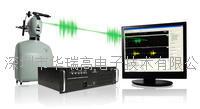 電信一致性分析儀 TCA4100