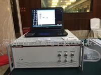 射頻傳導抗擾度測試系統