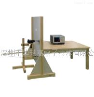靜電放電發生器校準裝置 ESDD-A