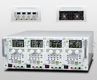 多通道直流線性電源 IPM系列