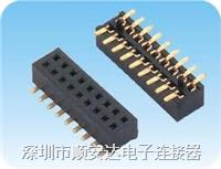 排母2.0mm排母2.54mm排母2.0mm排母2.54mm 排母2.0mm排母2.54mm間距1.27mm2.0mm2.54mm