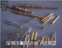 導針 導針 導針直徑0.3mm,0.4mm,0.5mm,0.8mm,1.0mm,1.5mm,2.0mm,