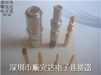 冠簧針冠簧孔 規格有:φ0.8、φ1.0、φ1.5、φ2.0。
