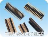 排針排針排針 排針排針排針 排針排針排針 排針排針排針排針排母1.27mm/2.0/2.54mm