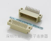 歐式插座DIN41612 歐式插座DIN41612,332 348 364 396