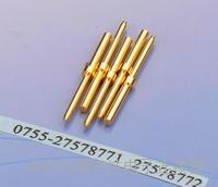 圓插針插針 圓插針插針0.3mm,0.4mm,0.5mm,0.8mm,1.0mm,1.5mm,2.0mm,3.0