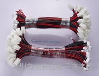 線對板連接器 線對板連接器2P3P4P5P6P