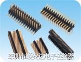 貼片排針排母 貼片排針排母 1.27貼片排針排母 2.0貼片排針排母 2.54貼片排針排母