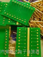 導針針 導針導針導針導針0.3mm,0.4mm,0.5mm,0.8mm,1.0mm,1.5mm,2.0mm,