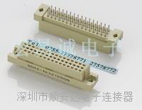 歐式接插件 歐品接插件歐品接插件  32,48,40,64,96,120、128、160。