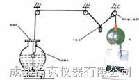 油面防静电测试仪 BJEST202