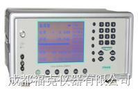 灵巧型电平振荡器 FKE7907