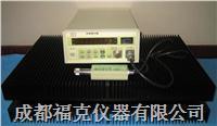 大功率微波功率计 GX2C1B500