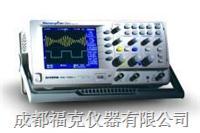 数字存储示波器 GDS1062