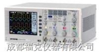 数字存储示波器 GDS2202