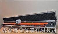 带电压显示高压验电器 ZC2S/6KV
