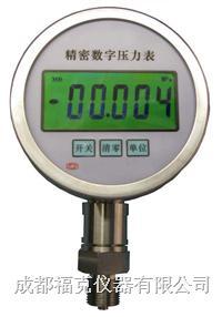 精密数字压力表 HDP12000A4