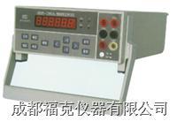 智能数字压力校验仪 HDP12000A3