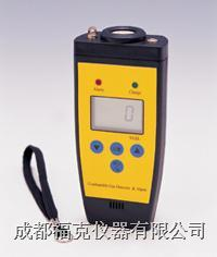 一氧化碳氣體檢測報警儀 BXC01