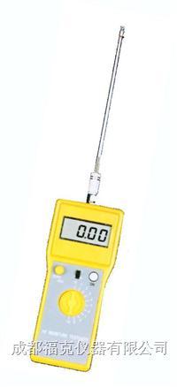 土壤水分檢測儀 FDT-1