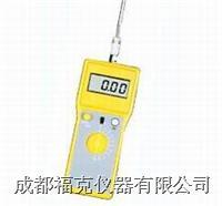 固體類化工原料水分檢測儀 FDC-1