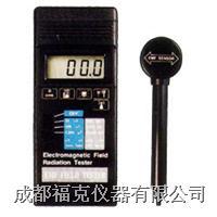 电磁波测试仪(高斯计) LUTRONEMF827