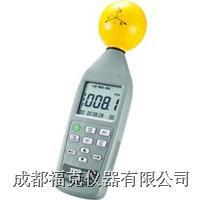 宽频电磁波污染强度检测仪 TES-593