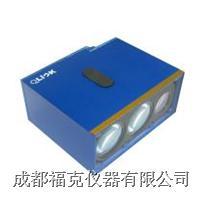激光測距儀 RF300905-2000
