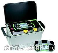 接地装置特性参数测量系统 M13295