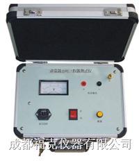 避雷器放電計數器測試儀 BLJS11
