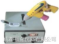 静电放电发生器 BJEST802
