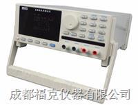 高精度直流小電阻測試儀 SHQJ36S