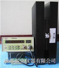 800W大功率射頻同軸衰減器 B800