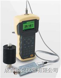 手持式微波功率計