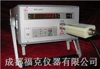 大功率射頻功率計 GX2BB100