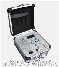 数字多电压绝缘电阻测试仪 FGS2670