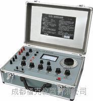 變壓比電橋 QJ35-1