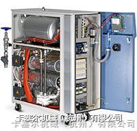 壓鑄模具控溫器 KDDC-KDDM系列