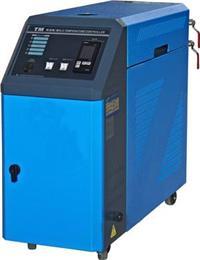 重油加熱器 KSOT系列