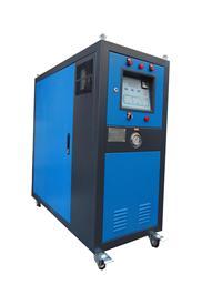 模具溫度控系統 KOS系列