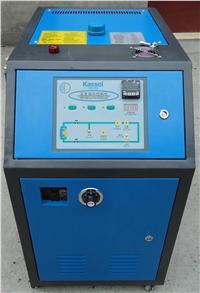 高溫水加熱器 KEWT系列