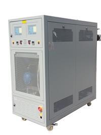 锌合金压铸模温机