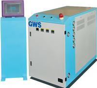 日本小野高光蒸汽注塑 KGWS系列