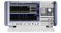 回收|求购|二手|R&S?FSMR 测量接收机|EMI测试