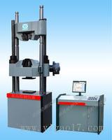专业万能材料试验机?维修、改造、升级