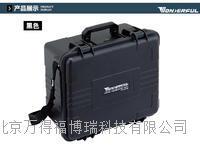 PC-4523W塑料防潮箱 PC-4523W