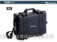 PC-4618塑料防潮箱 PC-4618