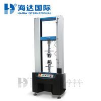 电子拉力测试机 HD-B615-S