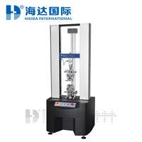 橡胶拉力仪 HD-B615A-S
