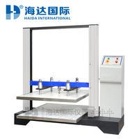 纸箱堆码试验机批发 HD-A502S-1500